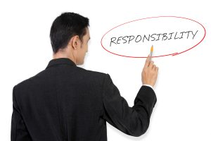 The importance of professional liability protection to reduce financial exposure.